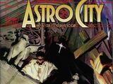 Kurt Busiek's Astro City Vol 2 6