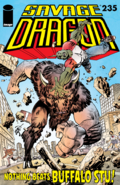 Savage Dragon Vol 1 235