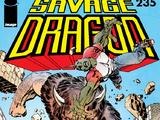 Savage Dragon Vol 1 235