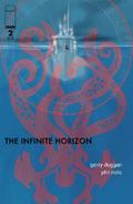 The Infinite Horizon Vol 1 2