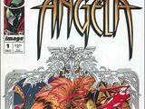 Angela Vol 1 1