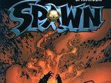 Spawn Vol 1 92