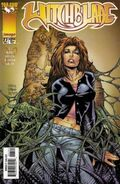 Witchblade Vol 1 27