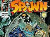 Spawn Vol 1 34