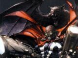 Spawn: Origins Vol 1 12