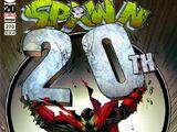 Spawn Vol 1 220