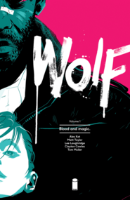 Wolf_TPB_Vol_1_(Collected)
