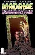 Madame frankenstein v1 3