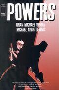 Powers Vol 1 19
