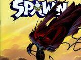 Spawn Vol 1 130