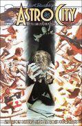 Astro City Vol 2 ½-D