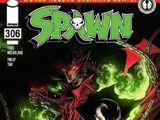 Spawn Vol 1 306