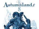The Autumnlands Vol 1 8