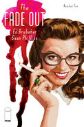 The Fade Out Vol 1 10