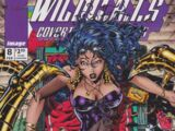WildC.A.T.s: Covert Action Teams Vol 1 8
