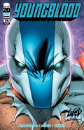 Youngblood Vol 1 74
