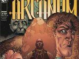 Arcanum Vol 1 7