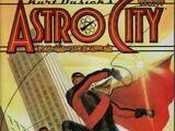 Kurt Busiek's Astro City Vol 1 16