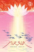 Mirror Vol 1 8