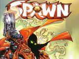 Spawn Vol 1 107