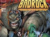 Badrock Vol 1 2