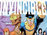 Invincible Vol 1 124