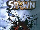 Spawn Vol 1 79