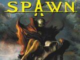 Spawn Vol 1 181