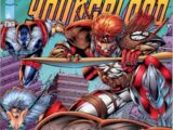 Youngblood Vol 2 2