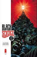 Black Science Vol 1 16