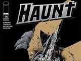 Haunt Vol 1 14