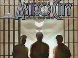 Kurt Busiek's Astro City Vol 1 14