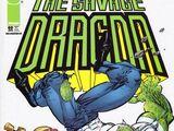 Savage Dragon Vol 1 60