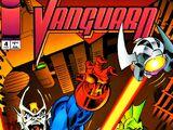 Vanguard Vol 1 4