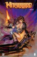 Witchblade Vol 1 185