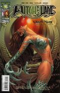 Witchblade Vol 1 81