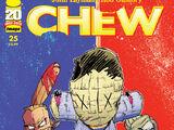 Chew Vol 1 25
