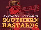 Southern Bastards Vol 1 2