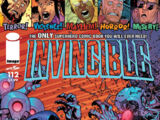 Invincible Vol 1 112