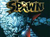 Spawn Vol 1 103