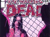 The Walking Dead Vol 1 34