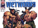 Wetworks Vol 1 21
