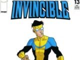 Invincible Vol 1 13