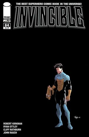 Cover for {{{Title}}} (2011)