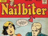 Nailbiter Vol 1 13