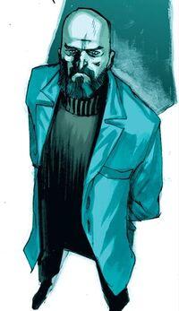 Professor Orlov Huck 001