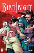 Birthright Vol 1 16