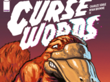 Curse Words Vol 1 11