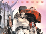 Descender Vol 1 5