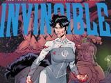 Invincible Vol 1 139